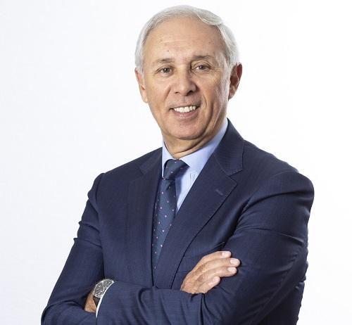 D. Miguel Carmelo García